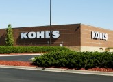 Kohl's Department Store